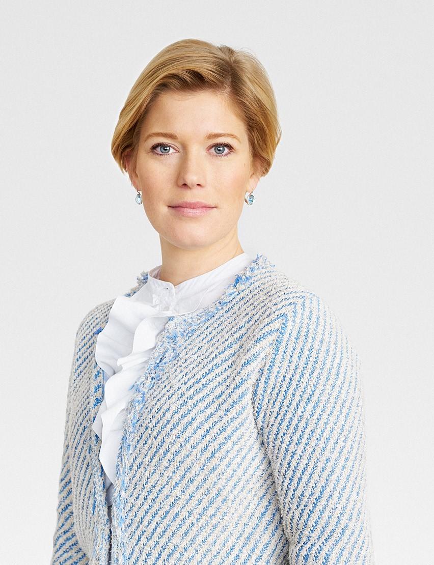 Heidi Schauman Natsidany