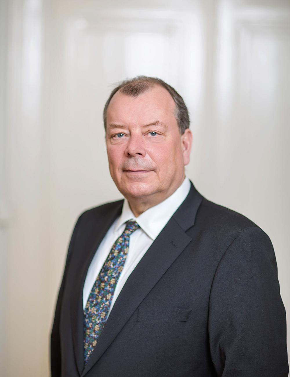 Juha Sarasto